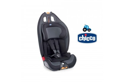 Chicco Car Seat Gro-Up 123 Booster Car Seat